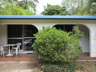 11 Murray Street Nelly Bay