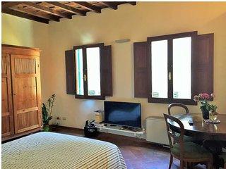 Appartamento centrale vicino al Duomo La Pergola Firenze, Florencia