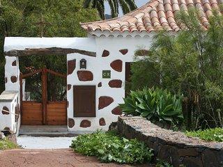 Casa Rural La Longuera de Tirajana
