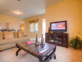 Lakeview Palms ~ RA61424, Orlando