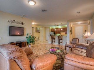 Lakeview Dreams ~ RA61465, Orlando