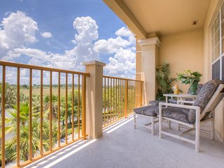 Lakeview Shore ~ RA61471, Orlando