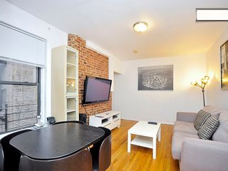 Exclusive! - Spacious 2 Br - Upper East / 329#13