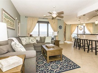 Seachase 504E, Orange Beach