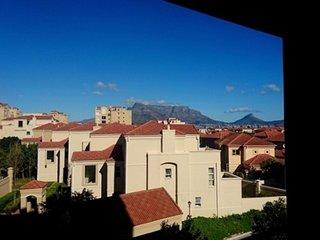 26-32 Villa Italia, Ciudad del Cabo Central