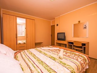TH01092 Apartments Gogić / Two bedrooms A1