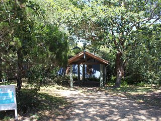 Stradbroke Beach House, Point Lookout
