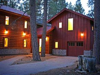 061 Boulder Bay Retreat