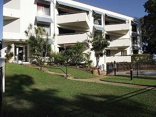 Enjoy the Water Views from Spacious Balcony - 3/181 Welsby Parade, Bribie Island