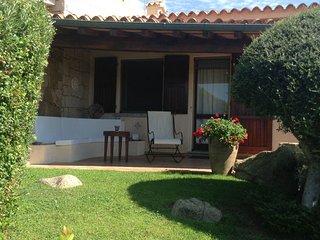 Villa panoramica curatissima 7 posti., Santa Teresa Gallura