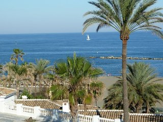 Sun! Beach! Golf! Superb double room Benalmadena Costa del Sol, Arroyo de la Miel