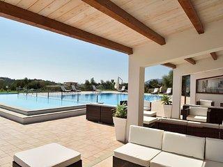 Sa Iba Resort Primo Appartamento
