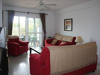Chalet, 3 dormitorios, piscina, cerca de la playa, El Portil