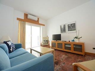 Apartamento Playa Canteras 'Gaviota 5ªplanta'