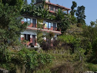 Gorgeous Village Guest House, Pokhara