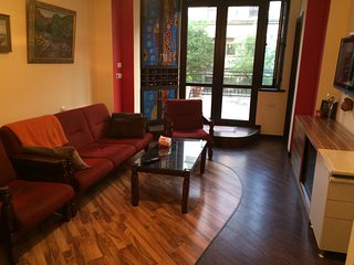 Rent in Yerevan, rent in yerevan city center
