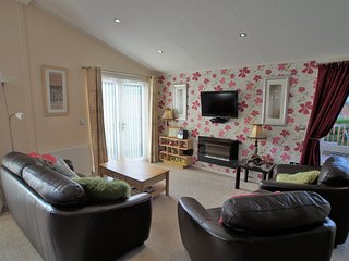 AMBLESIDE LODGE (64), Windermere