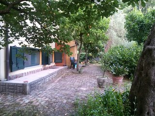 villagemma/ARANCIO
