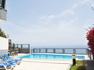 Villa Melo - rates based on 2 guests