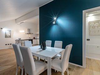 easyhomes Brera Luxury Suites, Milán