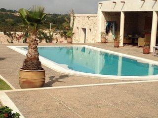 Jolie villa a 10 km d' Essaouira