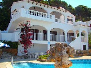Casa De La Belvedere