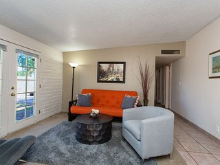 Casa de Catalinas 5542A