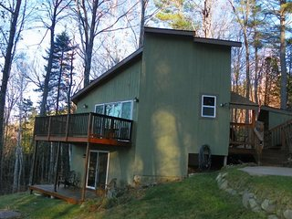 3 Bedroom Private Home with Mountain Views!, Campton