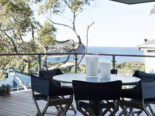 MACMASTERS BEACH HOUSE BY CONTEMPORARY HOTELS