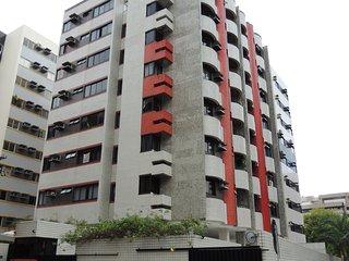 Apartamento Ponta Verde Maceió