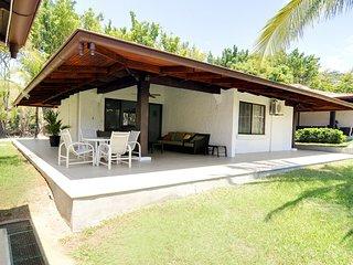Villas Estival #6, Playa Prieta