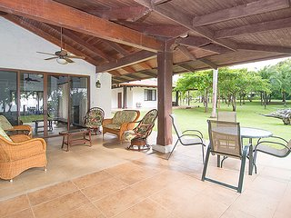 Villas Estival #8, Playa Prieta
