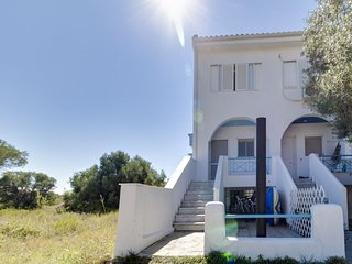 Maisonette in Gerakini, Sithonia, ID: 4311
