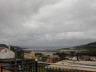Ref. 11275 Ático con vistas rodeado de playas