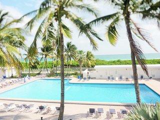North Beach Townhouse 9, Miami Beach