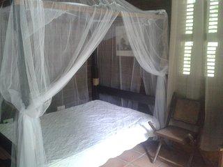 Sejournez dans une Habitation Creole