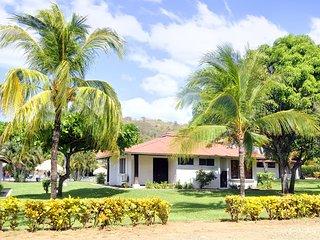 Villas Estival #10