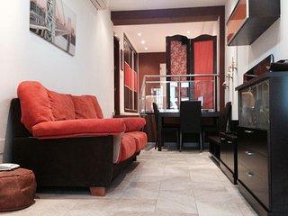 Apartamento/Lolt 60 metros cuadrados, Frigiliana