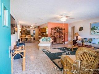 Morgan Properties-2918 Clark Road-4 Bed / 3 Bath, Sarasota