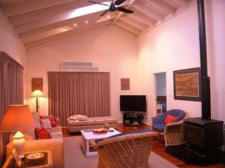 """Pear Beach Luxury Duplex"""", Pearl Beach"""