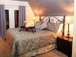 Snuggle Inn ~ RA128840, Gatlinburg