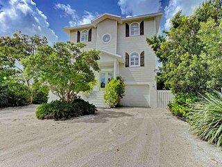 Palm Beach House 216 Palm ~ RA130591, Anna Maria