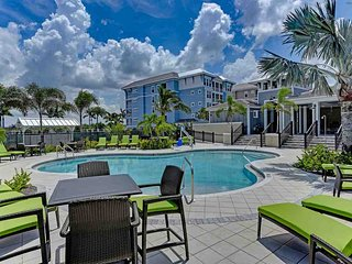 Marina Walk 396 unit 102 ~ RA91070, Bradenton