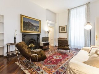Maison Duomo apartment in Porta Romana {#has_luxu…