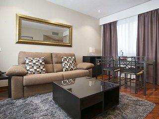 Batlló 2 apartment in Eixample Dreta {#has_luxuri…, Barcelona