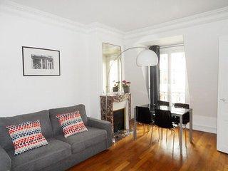 Auteuil - 016779, Boulogne-Billancourt