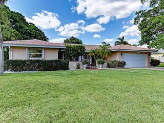 671 Old Compass Rd LBK ~ RA90154, Longboat Key