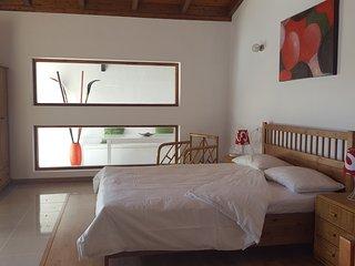 Apartamento acogedor en Corralejo