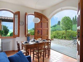San Gimignano - 3151005