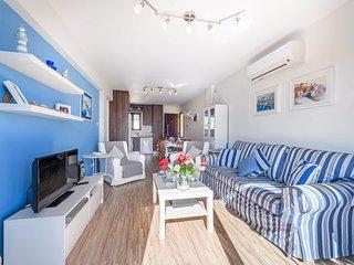 Apartment Dina, Protaras